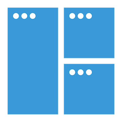 Magnet 1.9.13 (2016) Multi