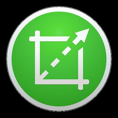 ImaPic Pro 1.4 (2016) Eng