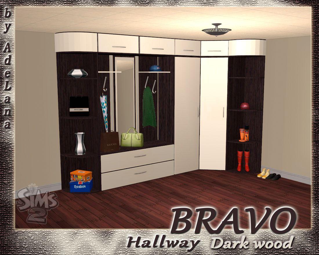 Hallway 2.jpg