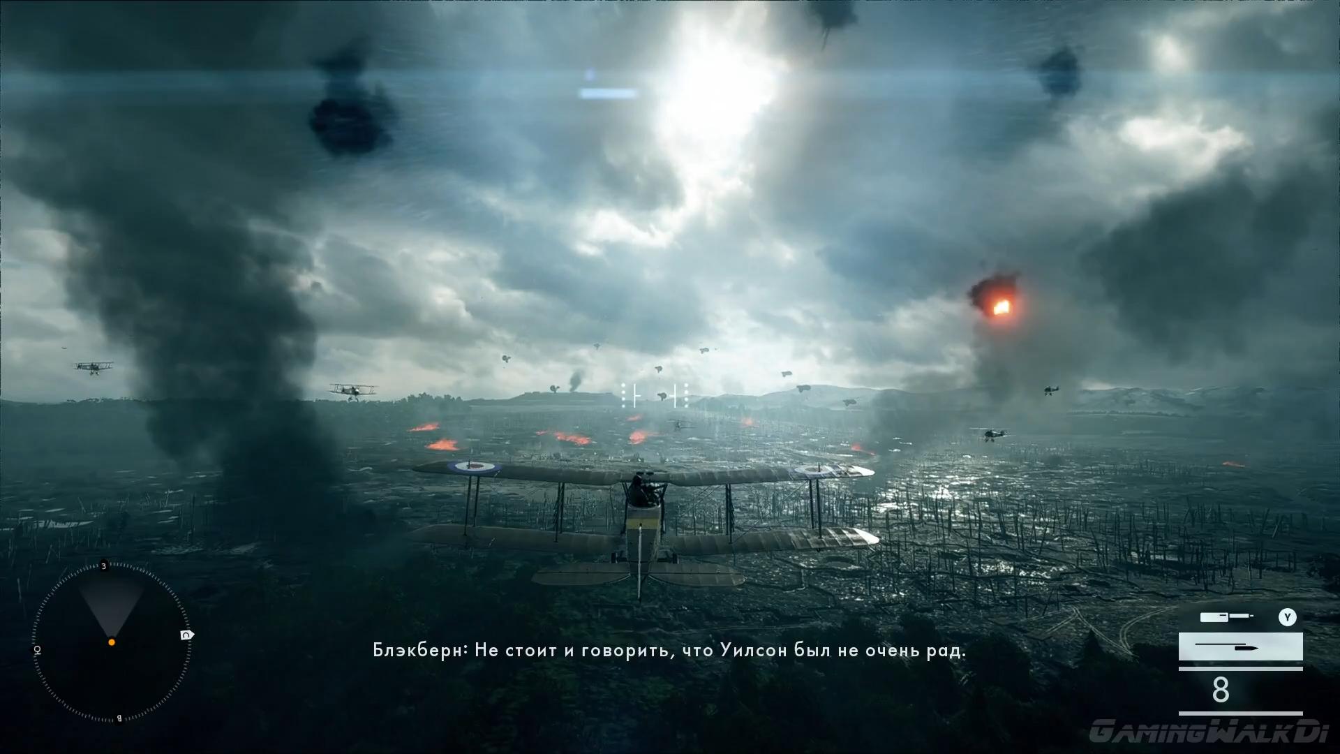 Battlefield.1.2016.D.WEBRip.1080p.mp4_snapshot_00.35.03_[2016.10.24_15.25.32].png
