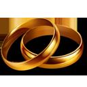 В нынешнем мире брак мужчине невыгоден