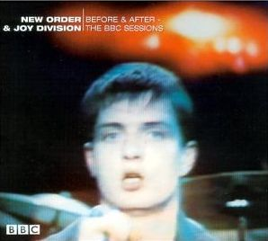 New Order - Compilations and Bootlegs (1986-2016)