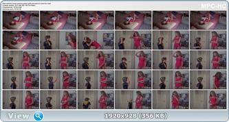 http://i3.imageban.ru/out/2016/10/26/706e10ec547069c90e6d81524d136c06.jpg