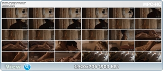 http://i3.imageban.ru/out/2016/10/26/adf16647f03cbcfda050ae5c79748366.jpg