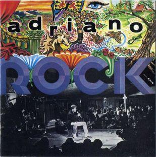 Adriano Celentano - Discography (1965-2013)