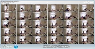 http://i3.imageban.ru/out/2016/10/28/a9e74c55e1c4dfac37ccab6695857c31.jpg