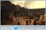 The Elder Scrolls V: Skyrim (2016) [Ru/En] (1.1.47.0.8) SteamRip R.G. Игроманы [Special Edition] - скачать бесплатно торрент