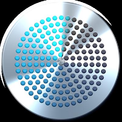 Romanysoft SpeedTest 19X 6.7.2 (2016) Eng