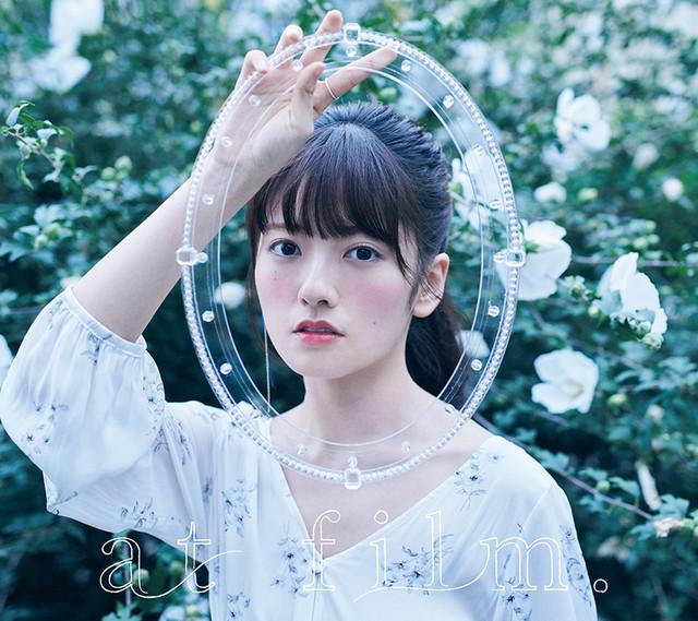 20161103.02.02 Alisa Takigawa - at film. (M4A) cover 1.jpg