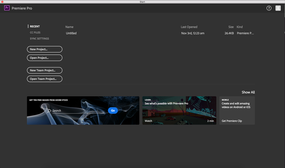 Adobe Creative Suite Cleaner Tool скачать