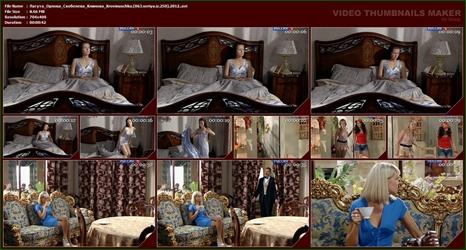 http://i3.imageban.ru/out/2016/11/15/e0638dbf1502c2ece78569350c22c613.jpg