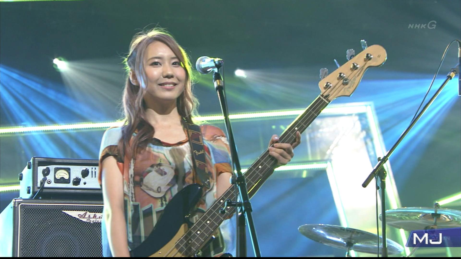 20161116.05.08 SCANDAL - Sisters (Music Japan 2015.08.30 HDTV) (JPOP.ru).ts 1.jpg