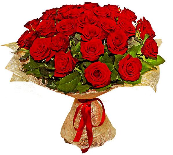 Доставка цветов: удобный способ порадовать близких