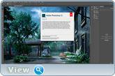 Adobe Photoshop CC 2017.0.0 (2016.10.12.r.53) RePack by D!akov (x86-x64) (22.11.2016) Multi/Rus