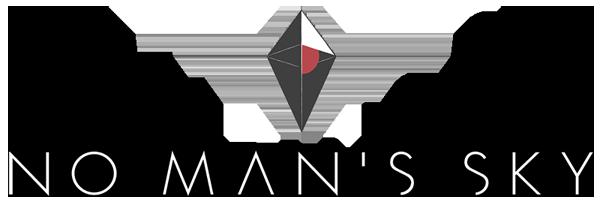 No Man's Sky [v 1.37 + DLC](2016)PC | RePack от xatab