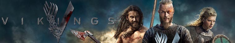 Vikings S04E12 720p HDTV x264-MIXED