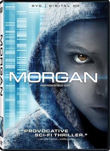 Morgan 2016 1080p BluRay x264-GECKOS