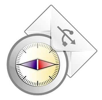 The Bat! Voyager 7.3.12.3 Final Portable by elchupakabra (x86-x64) (2016) Rus/Eng