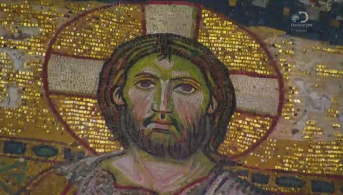 Discovery. Османы и христиане: Битва за Европу [01-03 серии из 03] | HDTVRip