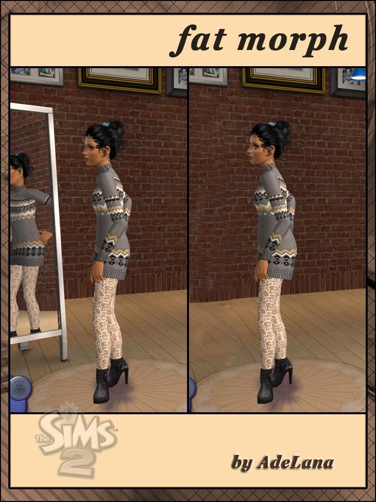 PR_TW_Dress04.jpg