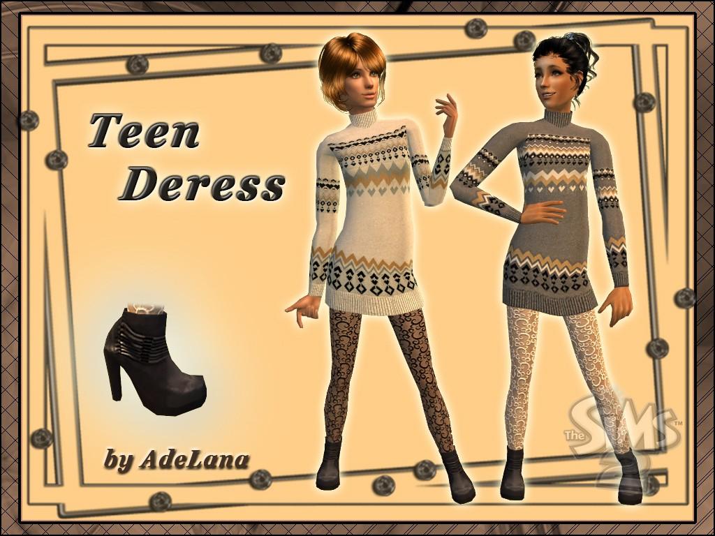 PR_TW_Dress01.jpg