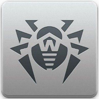Dr.Web Security Space 11.0.3.12051 (x86-x64) (2016) Multi/Rus