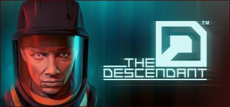 The Descendant Episode 5-PLAZA