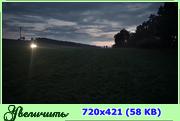 http://i3.imageban.ru/out/2016/12/09/4a4395aedaa9e4cdd99cc6612bde3d8e.png