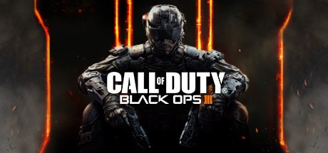 Call of Duty Black Ops III Descent DLC-RELOADED