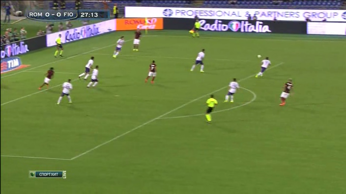 01.Fiorentina [home].1-0 [R. Nainggolan].avi_snapshot_00.00_[2016.12.11_19.54.07].png