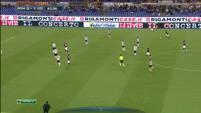 36.Udinese [home].1-1 [R. Nainggolan].avi_snapshot_00.00_[2016.12.11_19.57.04].png