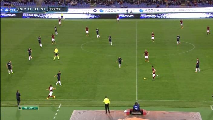 13.Inter [home].1-0 [Gervinho].avi_snapshot_00.00_[2016.12.11_19.55.16].png