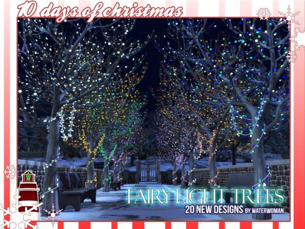 Предметы для Новогодних и Рождественских праздников 1f067303298f9329904fe753f2fc3e85