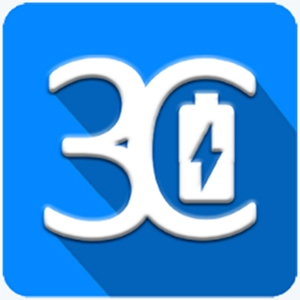 3C Battery Monitor Widget Pro 3.20.1 (2016) Rus