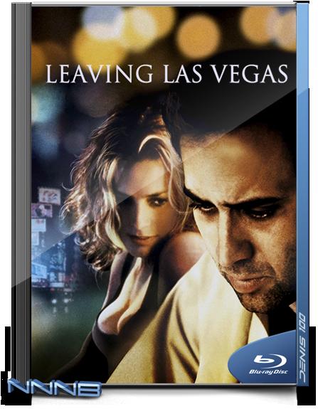 Покидая Лас-Вегас  › Торрент