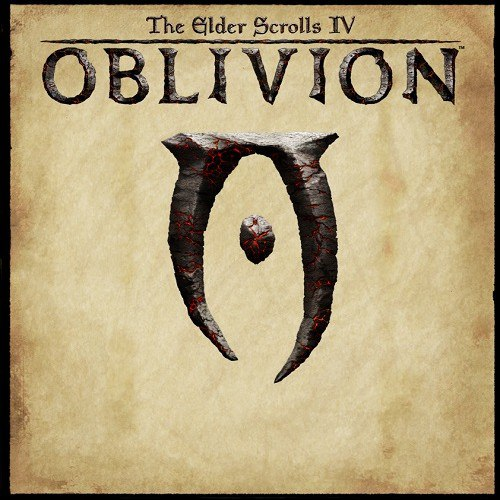 The Elder Scrolls IV: Oblivion - ModCore [P] [RUS / RUS] (2006) (1.6.1) [MOD]