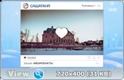 http://i3.imageban.ru/out/2016/12/28/047490479a813afed4c69379e051e74c.png