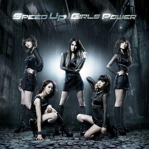 20161228.05.03 Kara - Speed Up ~ Girls Power (Type A) (DVD) (JPOP.ru) cover 2.jpg