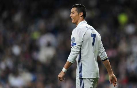 """""""Мадрид"""" отклонил предложение по Роналду в 300 млн евро"""