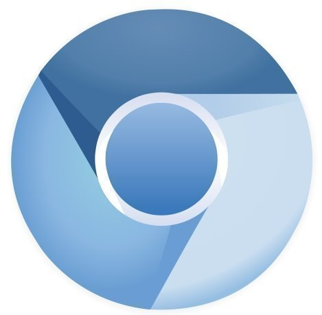 Chromium 57.0.2968.0 + Portable (x86-x64) (2016) Multi/Rus