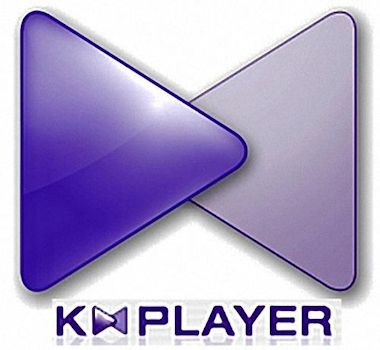 The KMPlayer 4.1.5.8 Final RePack (& Portable) by D!akov (x86-x64) (2017) Multi/Rus