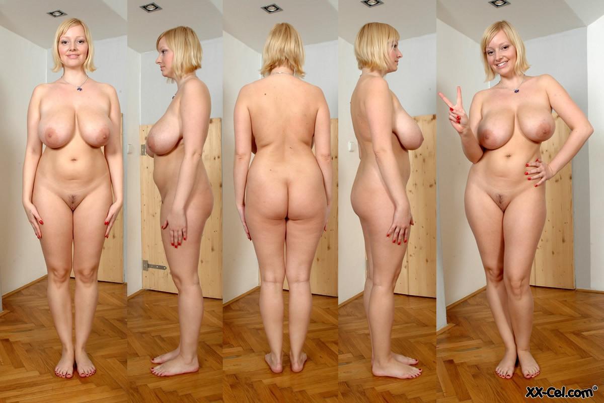 Смотреть висячие груди бесплатно, Висячие сиськи - видео Yo-Sex 20 фотография