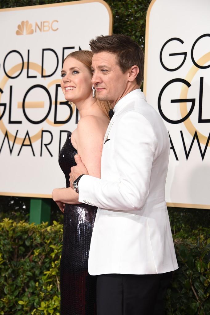Jeremy+Renner+74th+Annual+Golden+Globe+Awards+2oObnEtixGQx.jpg