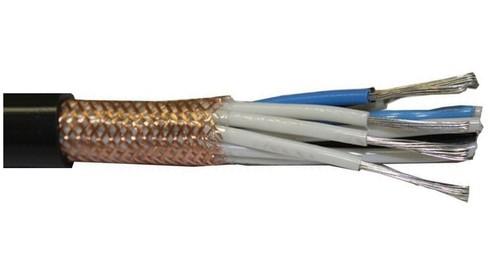 Кабельно-проводниковая продукция для создания качественных электросетей