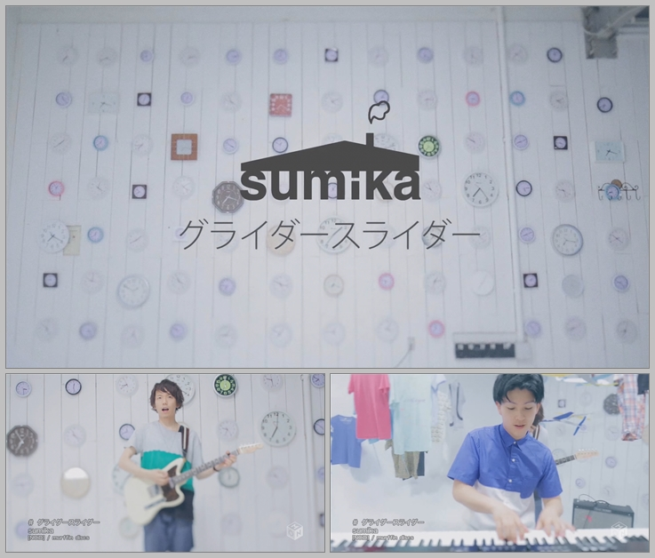 20170112.51.02 sumika - Glider Slider (PV) (JPOP.ru).ts.jpg