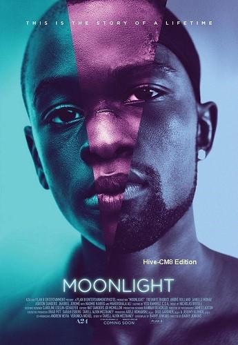 Moonlight 2016 DVDScr XVID AC3 HQ Hive-CM8