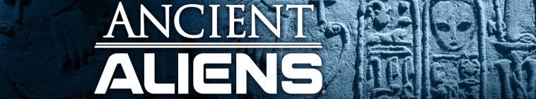 Ancient Aliens S10 720p WEBRip AAC2 0 x264-RTN