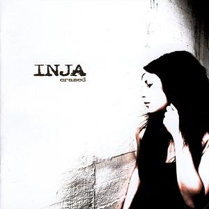 Inja - Erased (2007)