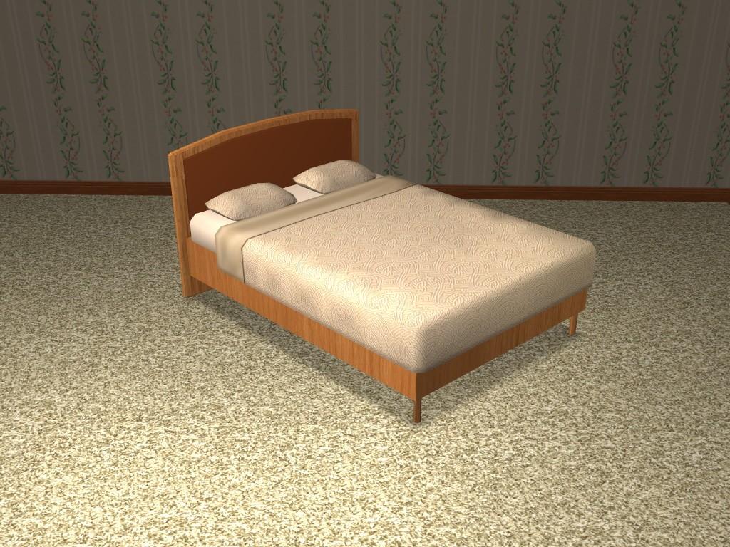 Sims2EP8 2017-01-18 17-27-03-03.jpg
