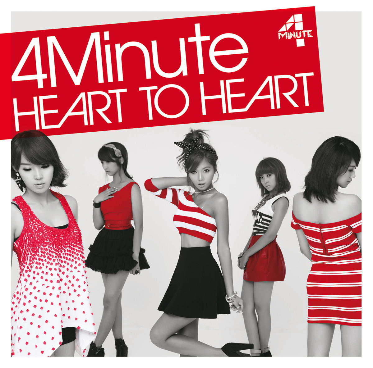 20170115.19.01 4Minute - HEART TO HEART (Type A) (DVD) (JPOP.ru) cover 3.jpg